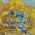 Fondation Van Gogh - 11-06-2016 Van Gogh