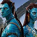 Avatar – u