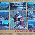 Morvan datée 1989