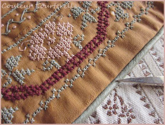 marquoir corsetière 4