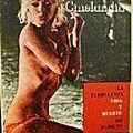 1962-cinelandia-bresil-2