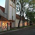 061 La Chapelle Saint Louis...