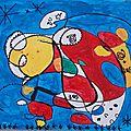 Miró-Katarina