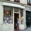 ANIMA (PARIS 18°)