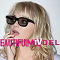 sbphoto42, @sbphoto42, #sbphoto42: Beautifulmodelstv.com