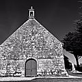 Chapelle S