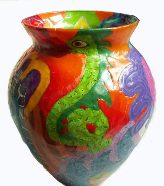 vase-dragon-bateau