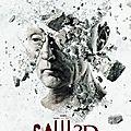 Saw 7, un final sanglant ! (2010)
