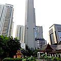 Sukhothai hotel1