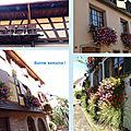 <b>Eguisheim</b>