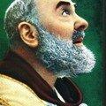Saint Pio