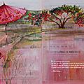 Linh et la fleur du bonheur, françois delecour et sophie adde