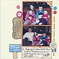 2012-03-06 Arrière grand père
