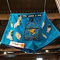 Jeu textile -La culotte--Quilt en Sud 2015-19