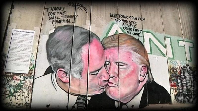 imperialisme et dictature