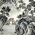 <b>99</b> <b>dragons</b> : exercices de style. 29, Conte chinois