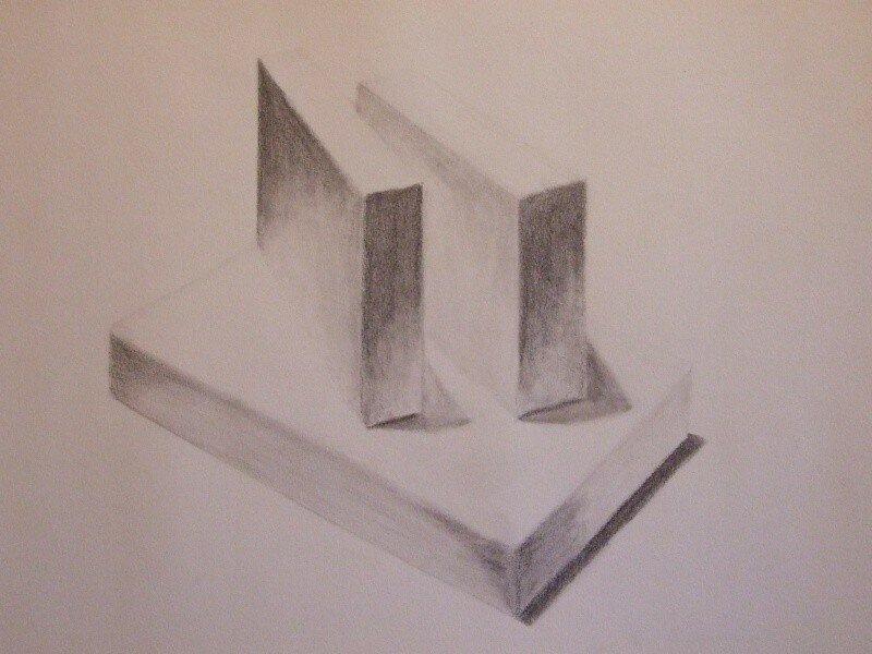 Les blocs