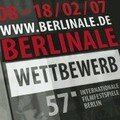 Festival du film de berlin