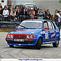 Slalom_Bourg_2012_2220