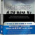 Band of Brothers (import UK)