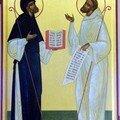 ic St Bernard