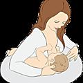Retour au travail de congé maternité, allaitement et risques professionnels