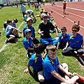 900 - Finale championnat d'Aveyron - 28 mai 2016 à Millau