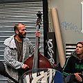 11-10-15_14_Dgiz - Mehdi Chaib