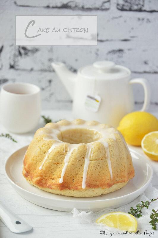 cake moelleux citorn vegan sans oeufs sans lait sans beurre (1)