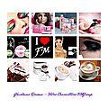 FM Beauty & Fragrances