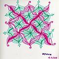017_weave