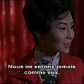 In the mood for love (fa yeung nin wa) de wong kar-wai