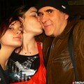 Daisy, Sabrina and Philco