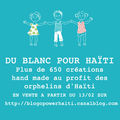 Blogo power haiti