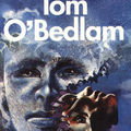 Silverberg, robert : tom o'bedlam.