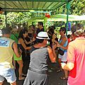 fête de satu 2011 n°2 161