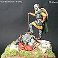 Viking Vs Carolingien - PICT7139