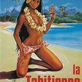 Envie d'une pause ? faites comme moi ! allez en polynésie française !