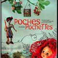 Poches Pochettes