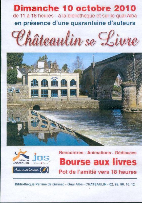 Châteaulin2