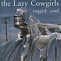 This Week's Music Video - The <b>Lazy</b> Cowgirls, Who You callin' a Slut