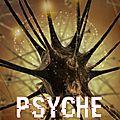 Psyche Industry - Christophe Berthy