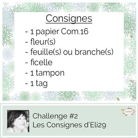Challenge-2-Consignes-Eli-450px