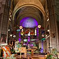 St Fiacre 2016-126