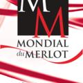 Mondial du Merlot à <b>LUGANO</b>