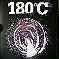 180° prend des couleurs