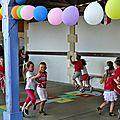 Kermesse 19 juin 2015 R (17)