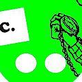 Slpj 2015: bilan (concours inside!!!)