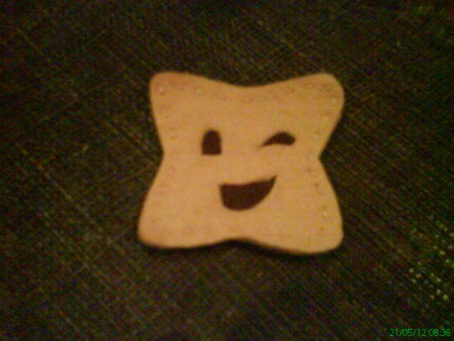 BN sourire