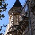 Montpellier 053